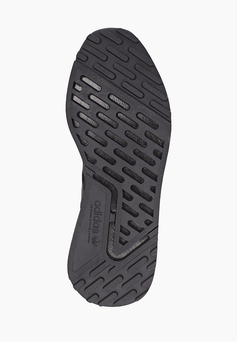Мужские кроссовки Adidas Originals (Адидас Ориджиналс) FZ3438: изображение 5