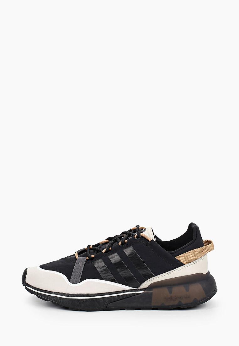 Мужские кроссовки Adidas Originals (Адидас Ориджиналс) G57963