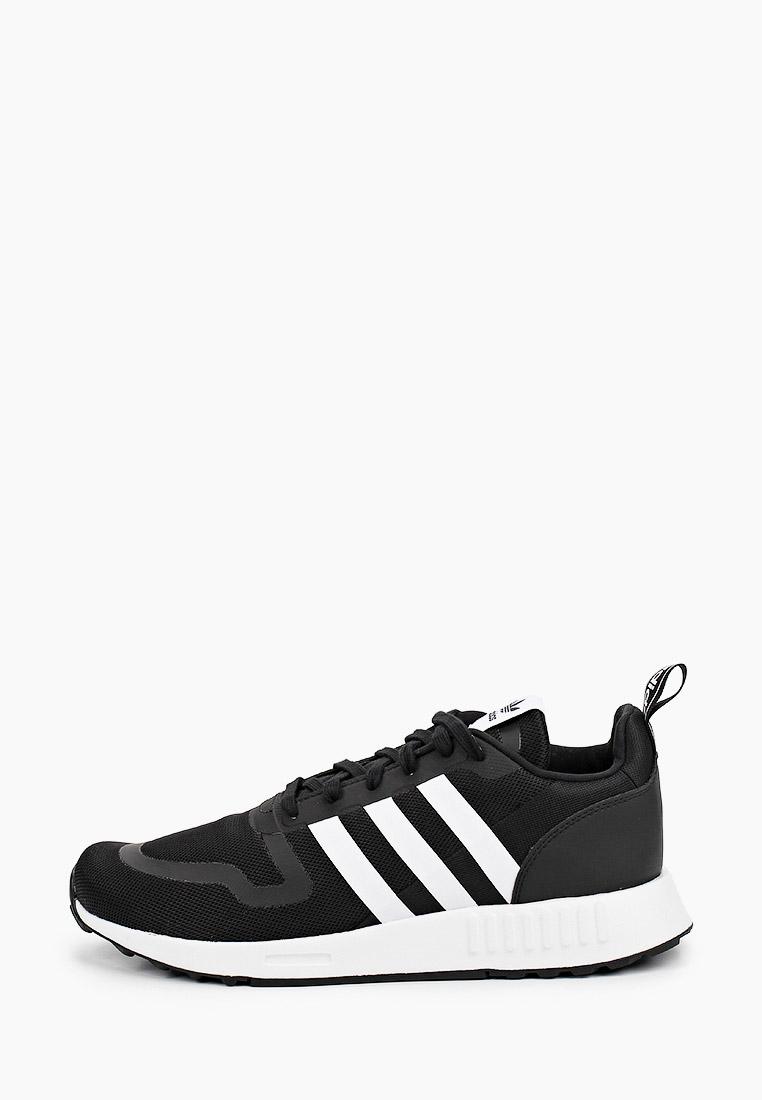 Мужские кроссовки Adidas Originals (Адидас Ориджиналс) FX5119