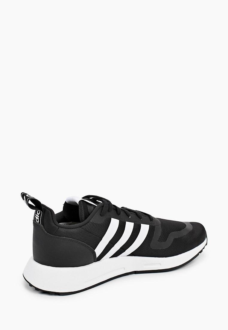 Мужские кроссовки Adidas Originals (Адидас Ориджиналс) FX5119: изображение 3
