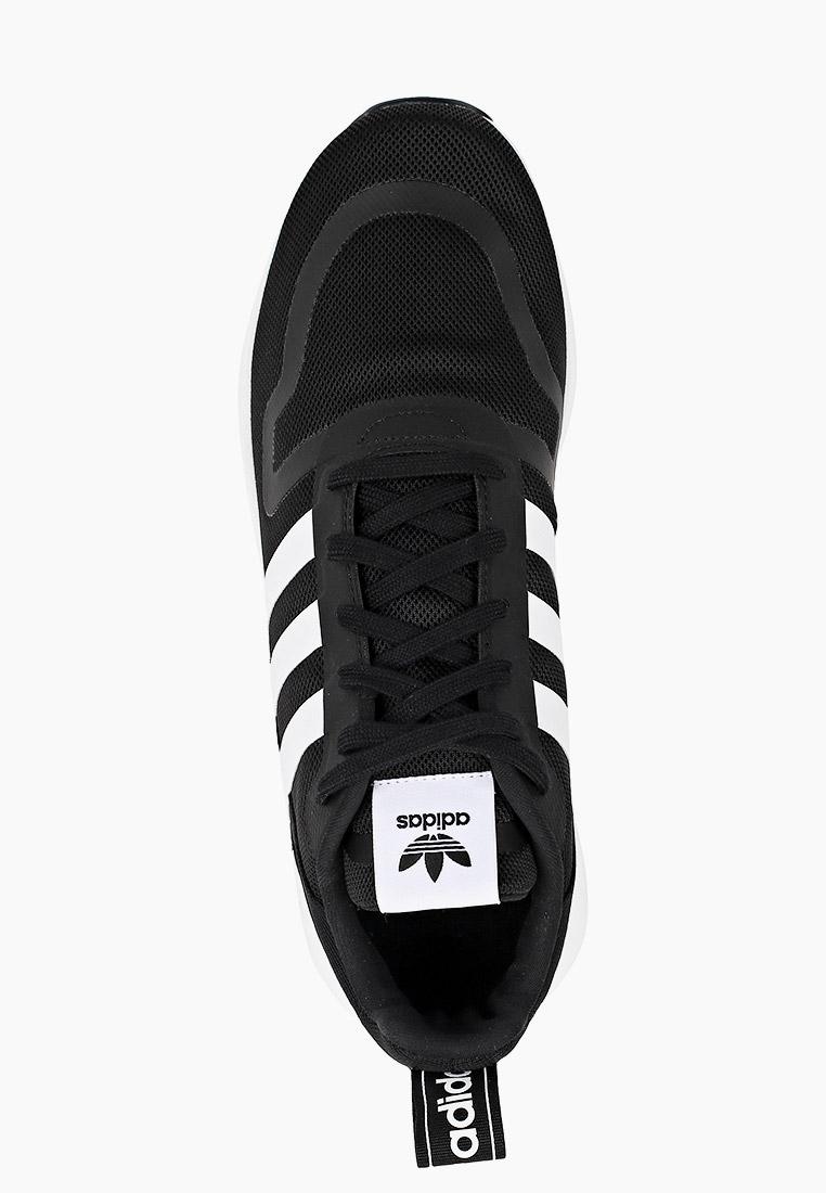 Мужские кроссовки Adidas Originals (Адидас Ориджиналс) FX5119: изображение 4