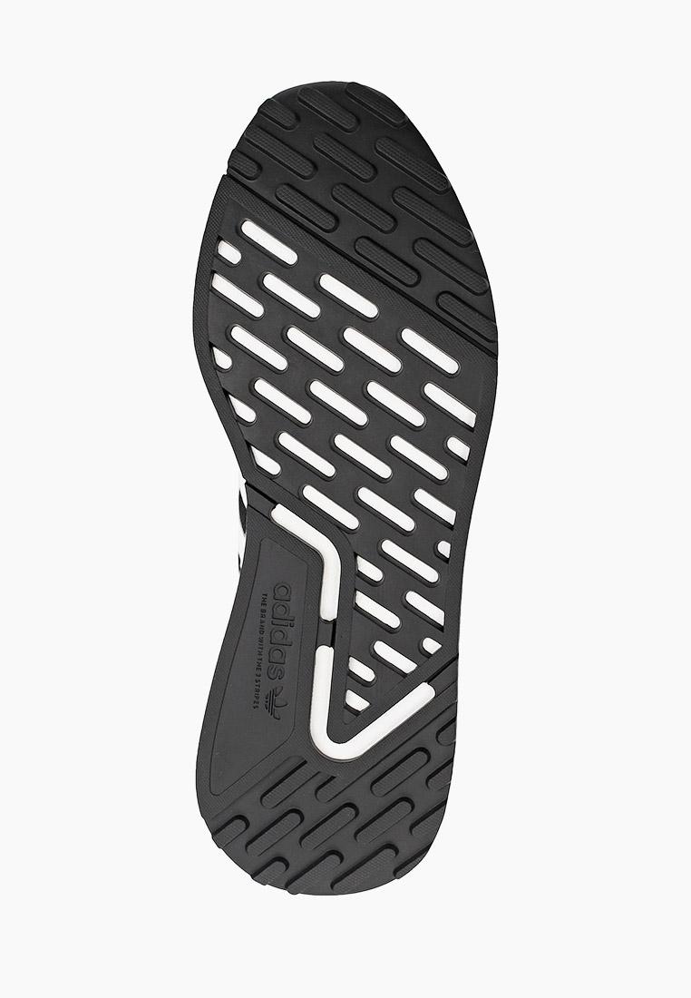 Мужские кроссовки Adidas Originals (Адидас Ориджиналс) FX5119: изображение 5