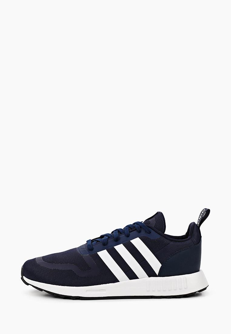 Мужские кроссовки Adidas Originals (Адидас Ориджиналс) FX5117