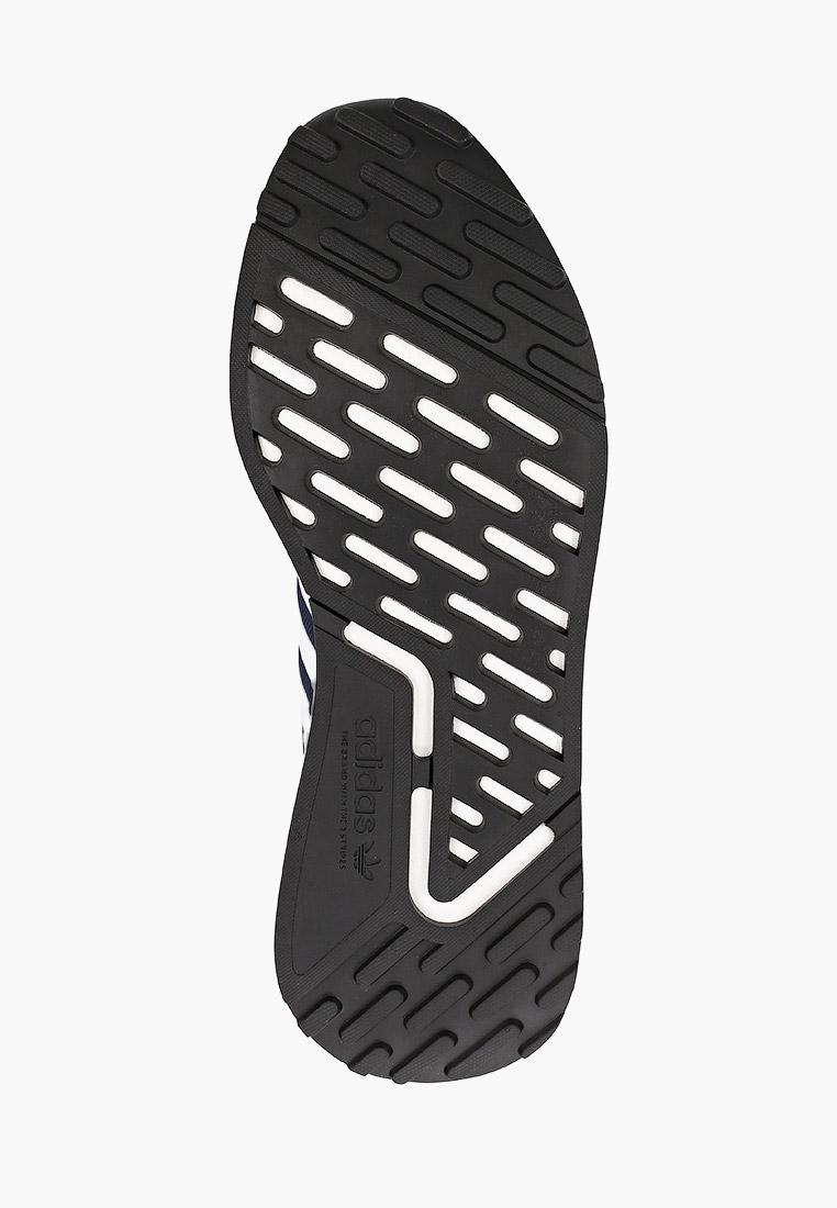 Мужские кроссовки Adidas Originals (Адидас Ориджиналс) FX5117: изображение 5