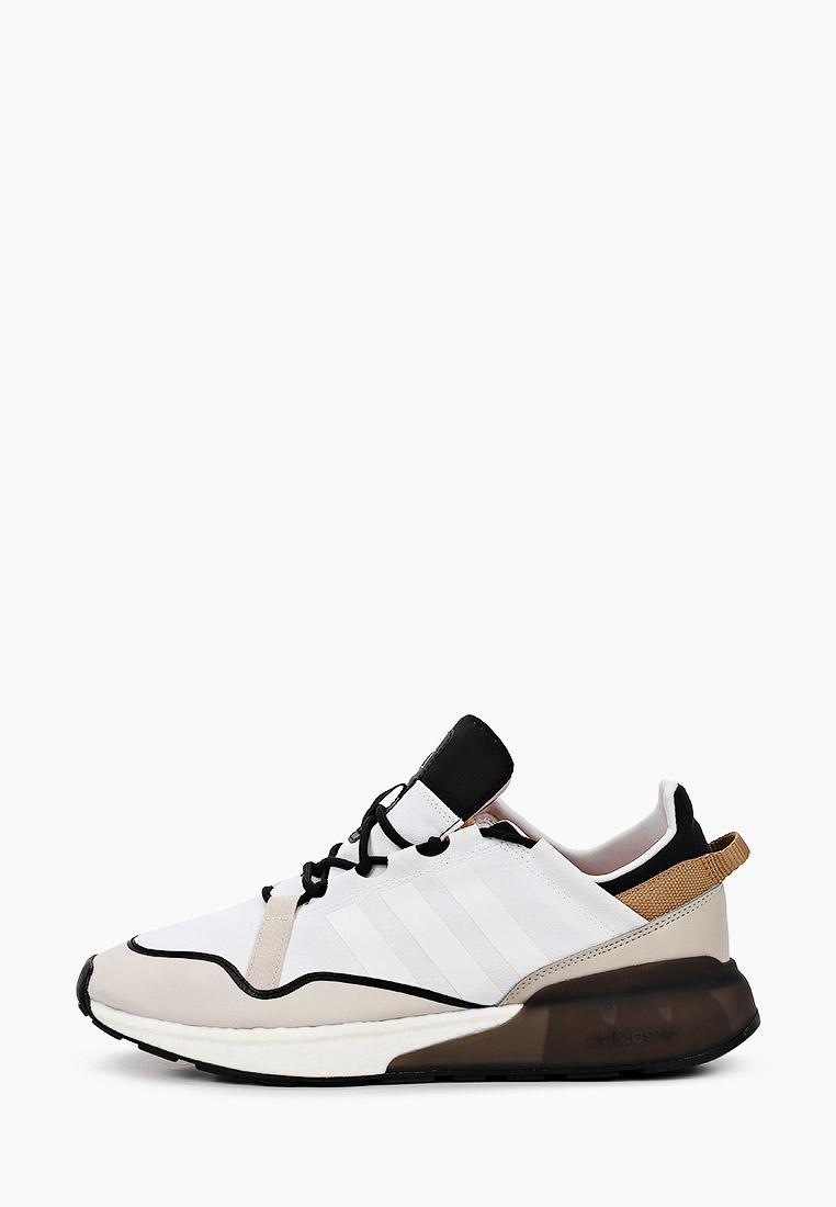 Мужские кроссовки Adidas Originals (Адидас Ориджиналс) G57962