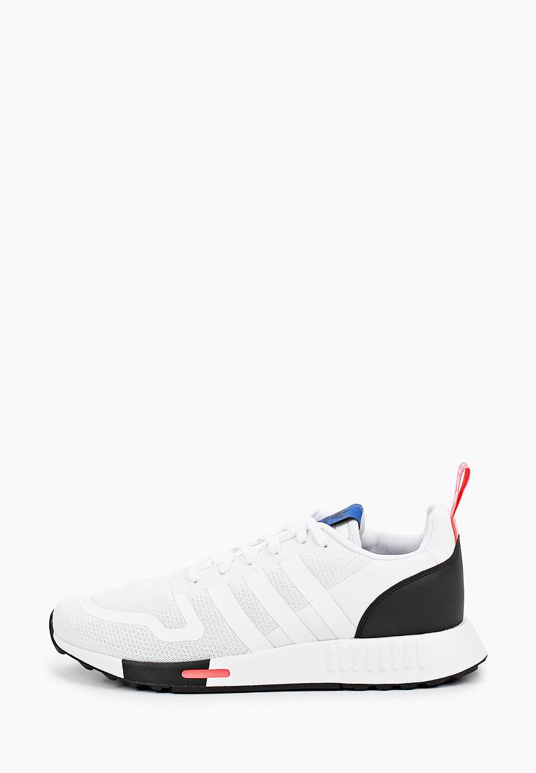 Мужские кроссовки Adidas Originals (Адидас Ориджиналс) FY5659