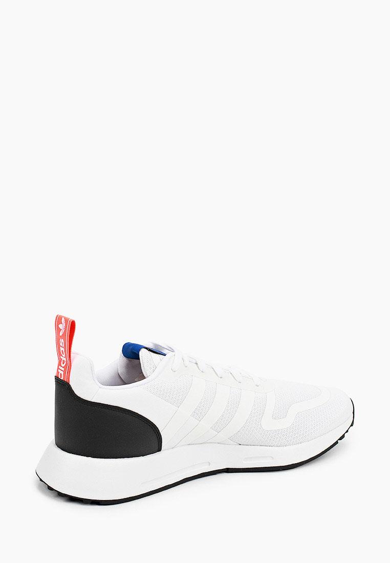Мужские кроссовки Adidas Originals (Адидас Ориджиналс) FY5659: изображение 3