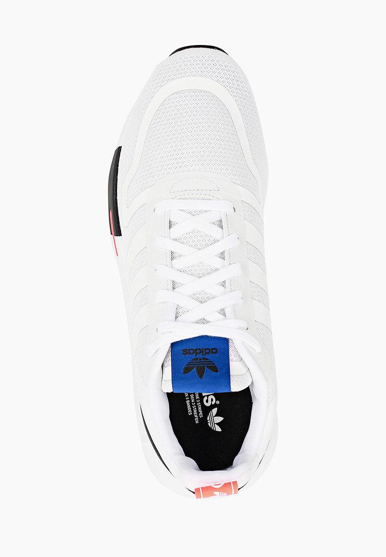 Мужские кроссовки Adidas Originals (Адидас Ориджиналс) FY5659: изображение 4