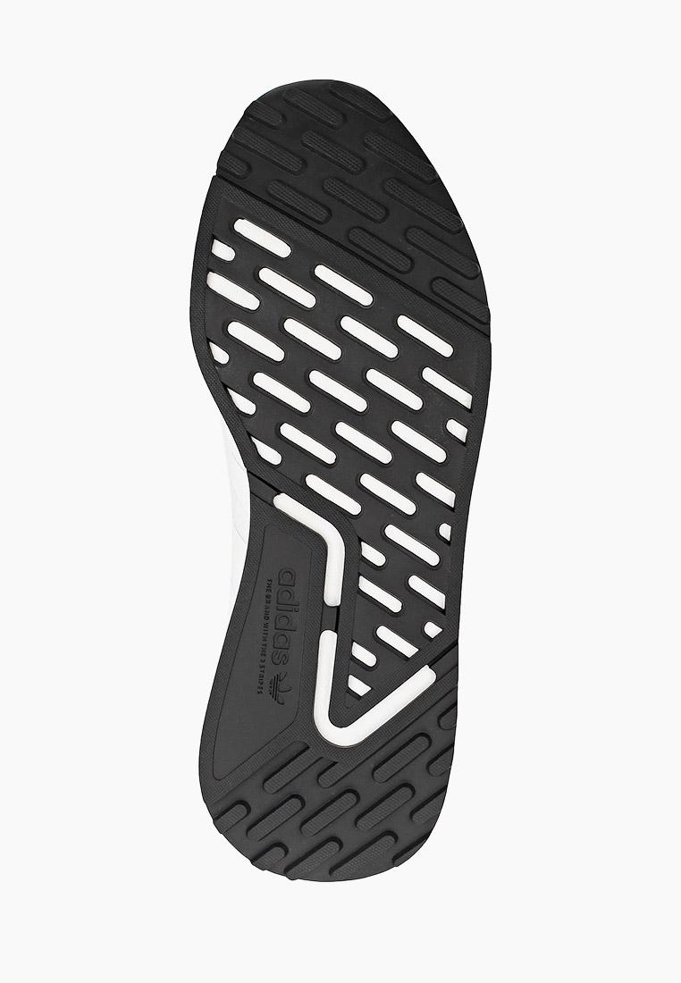 Мужские кроссовки Adidas Originals (Адидас Ориджиналс) FY5659: изображение 5