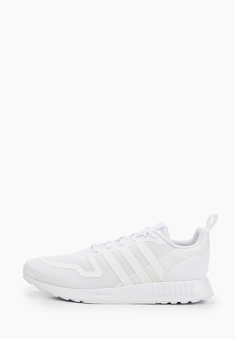 Мужские кроссовки Adidas Originals (Адидас Ориджиналс) FZ3439