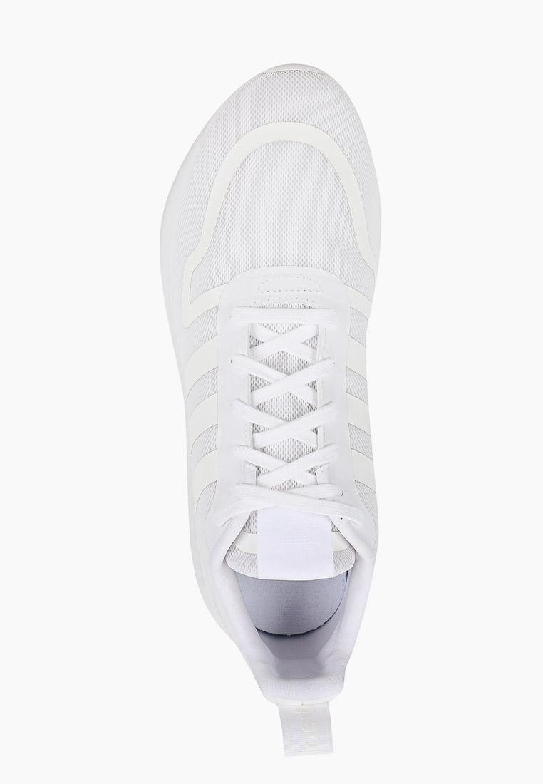 Мужские кроссовки Adidas Originals (Адидас Ориджиналс) FZ3439: изображение 4