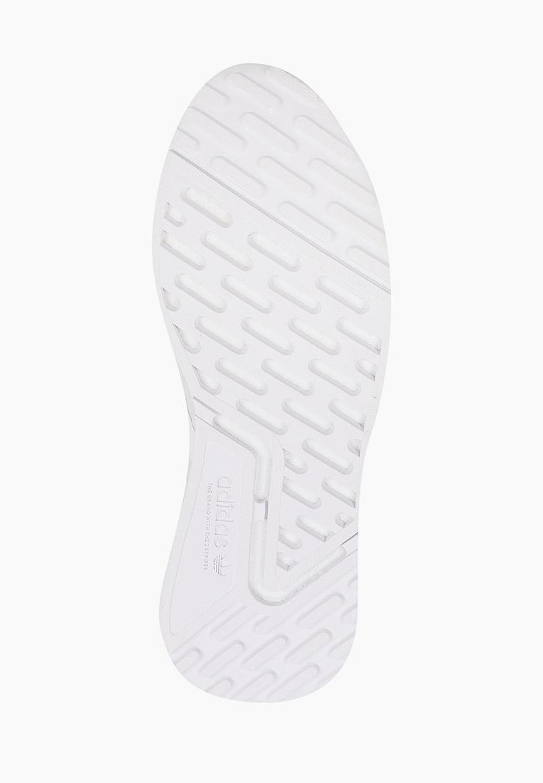 Мужские кроссовки Adidas Originals (Адидас Ориджиналс) FZ3439: изображение 5