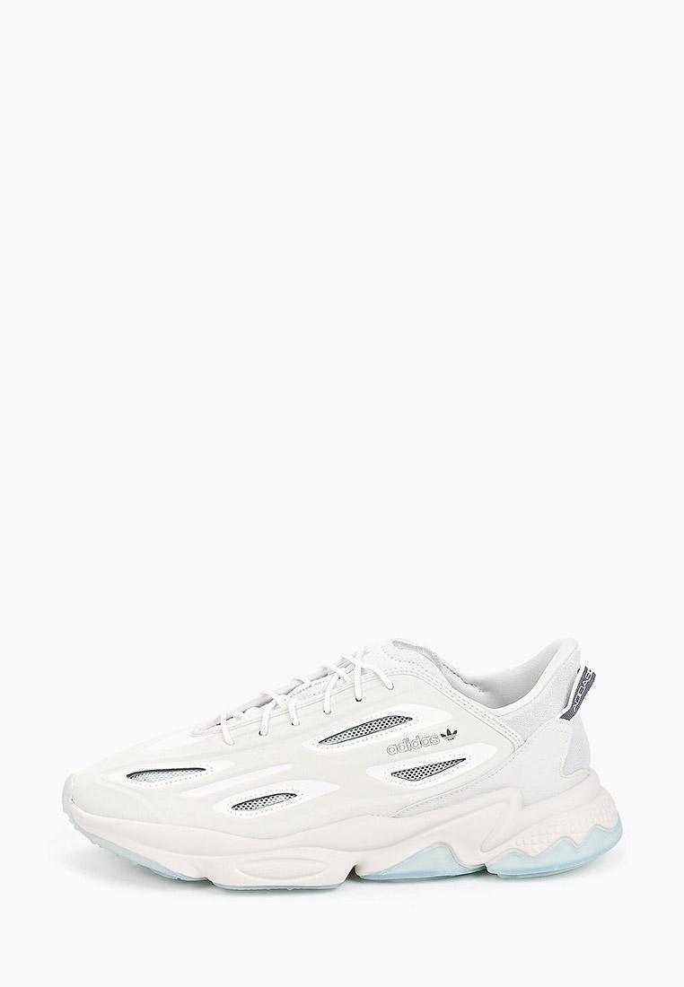 Мужские кроссовки Adidas Originals (Адидас Ориджиналс) G57954