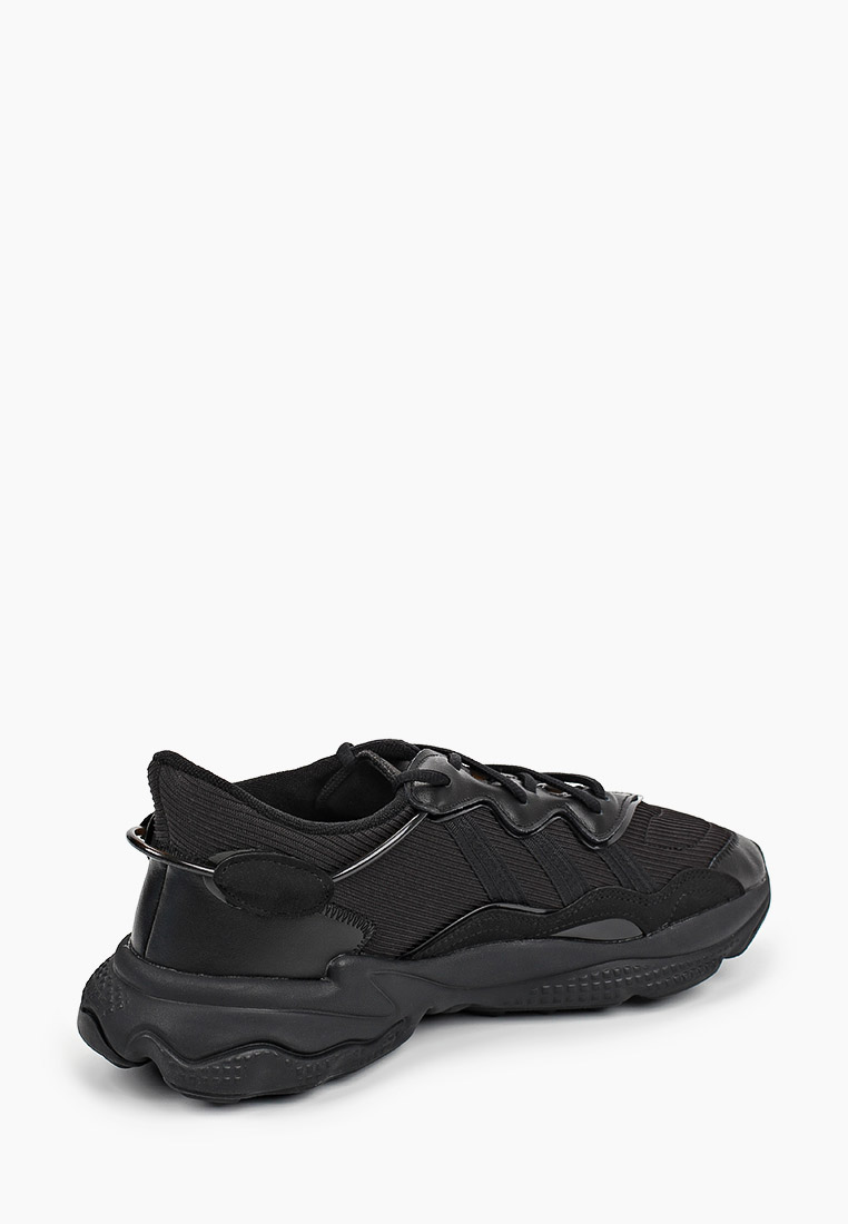 Мужские кроссовки Adidas Originals (Адидас Ориджиналс) FX6028: изображение 3