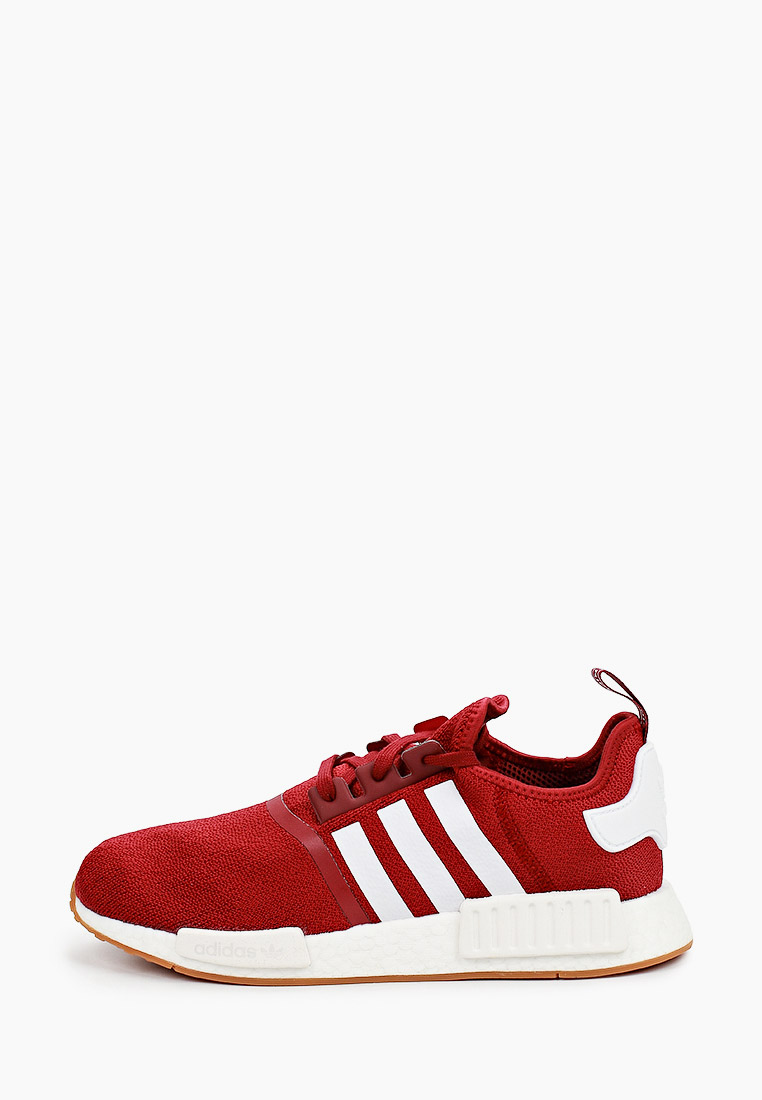 Мужские кроссовки Adidas Originals (Адидас Ориджиналс) FX6787