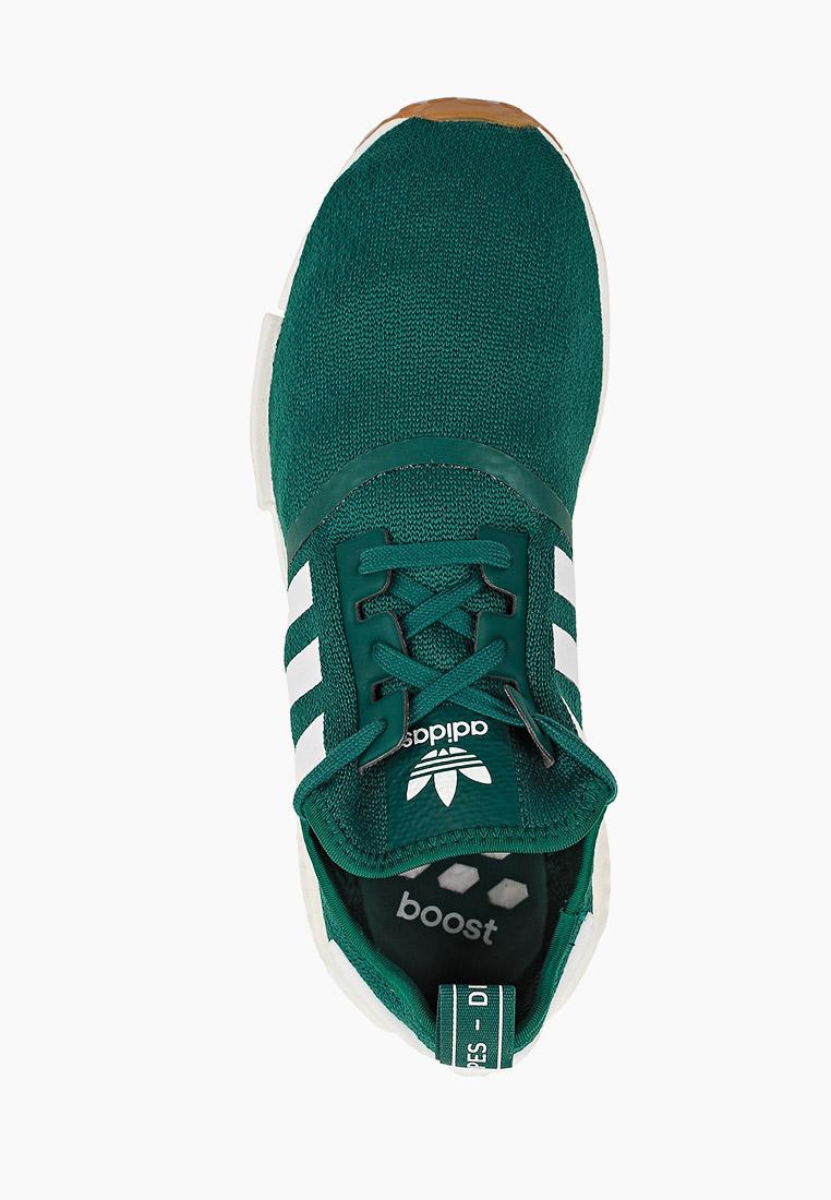 Мужские кроссовки Adidas Originals (Адидас Ориджиналс) FX6788: изображение 4