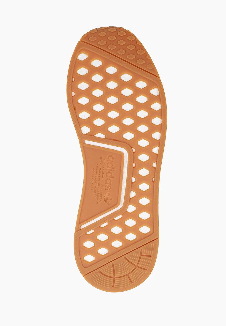 Мужские кроссовки Adidas Originals (Адидас Ориджиналс) FX6788: изображение 5