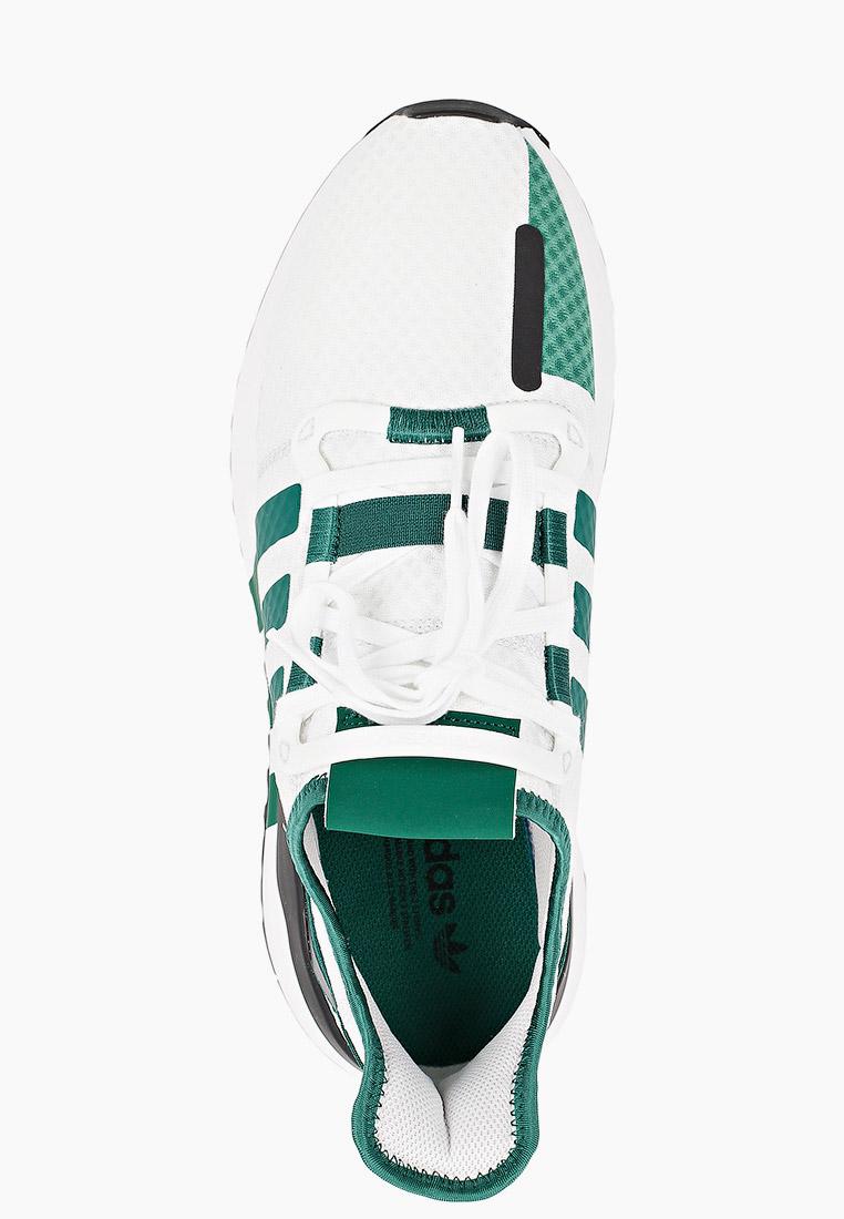 Мужские кроссовки Adidas Originals (Адидас Ориджиналс) FX5261: изображение 4