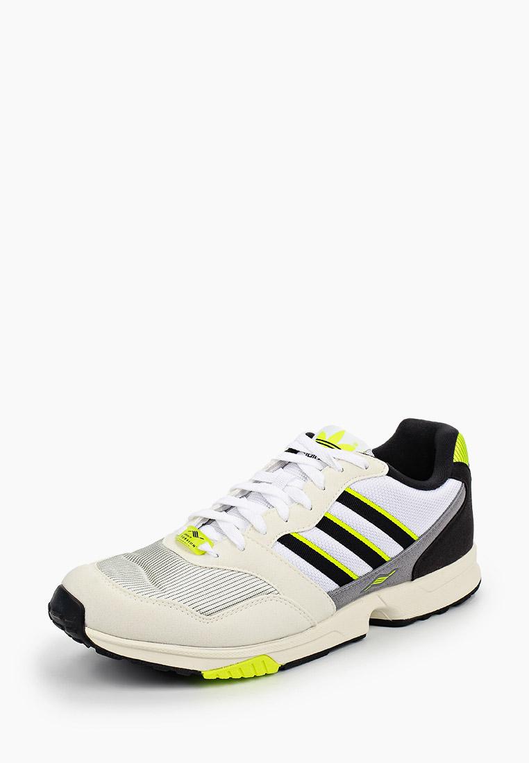 Мужские кроссовки Adidas Originals (Адидас Ориджиналс) FX6947: изображение 2