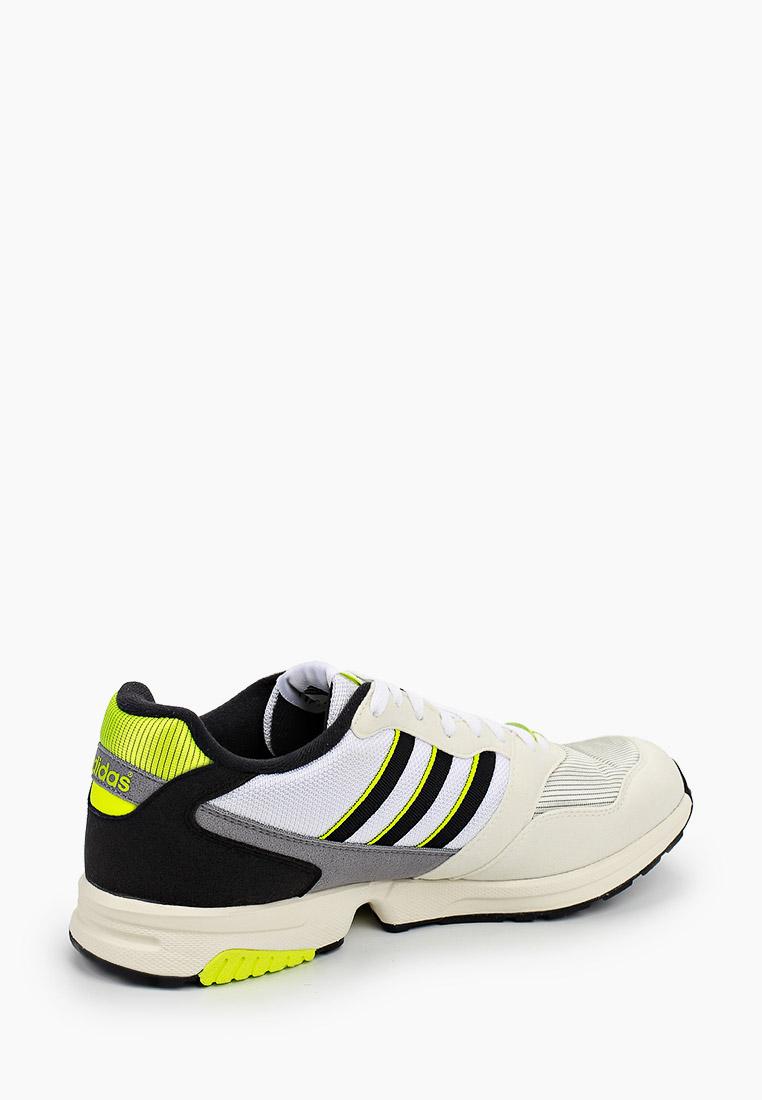 Мужские кроссовки Adidas Originals (Адидас Ориджиналс) FX6947: изображение 3
