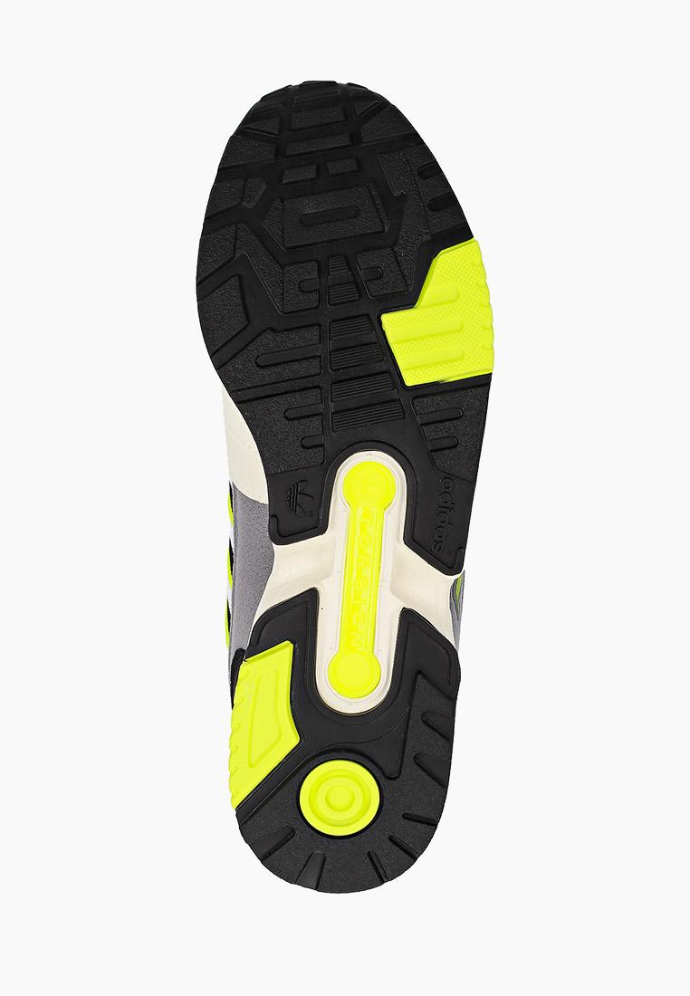 Мужские кроссовки Adidas Originals (Адидас Ориджиналс) FX6947: изображение 5