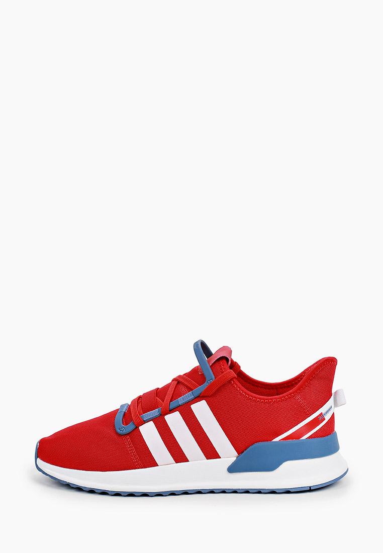 Мужские кроссовки Adidas Originals (Адидас Ориджиналс) FY6233