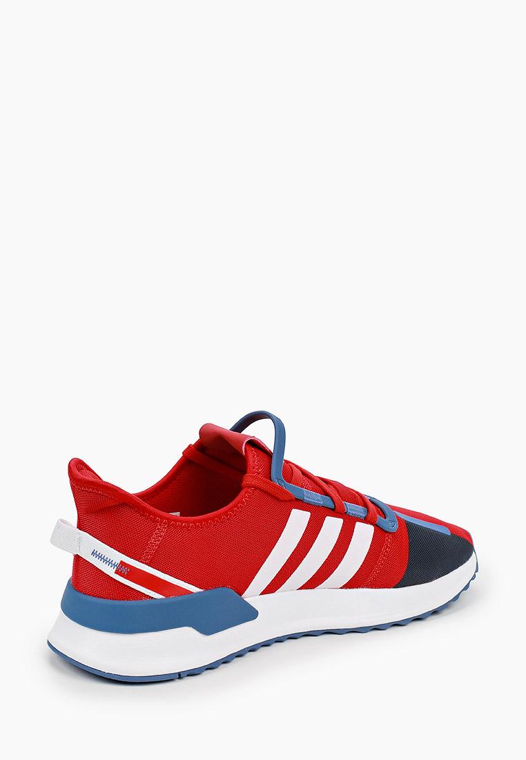 Мужские кроссовки Adidas Originals (Адидас Ориджиналс) FY6233: изображение 3