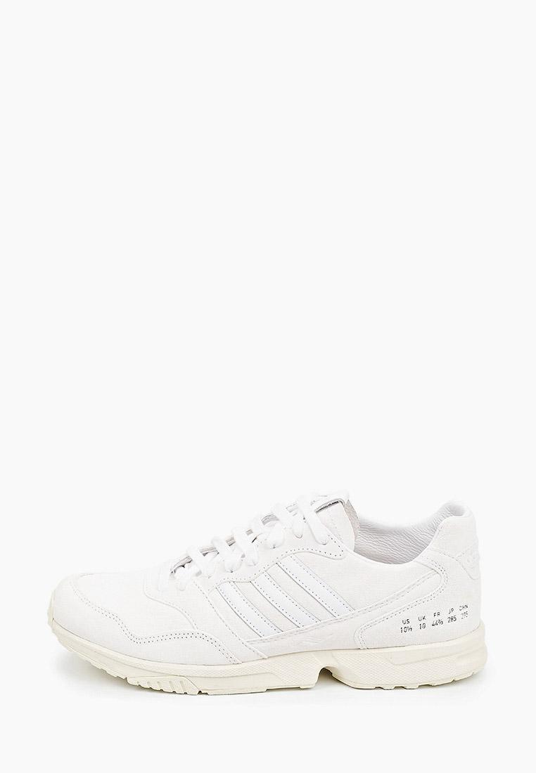 Мужские кроссовки Adidas Originals (Адидас Ориджиналс) FY7325: изображение 1