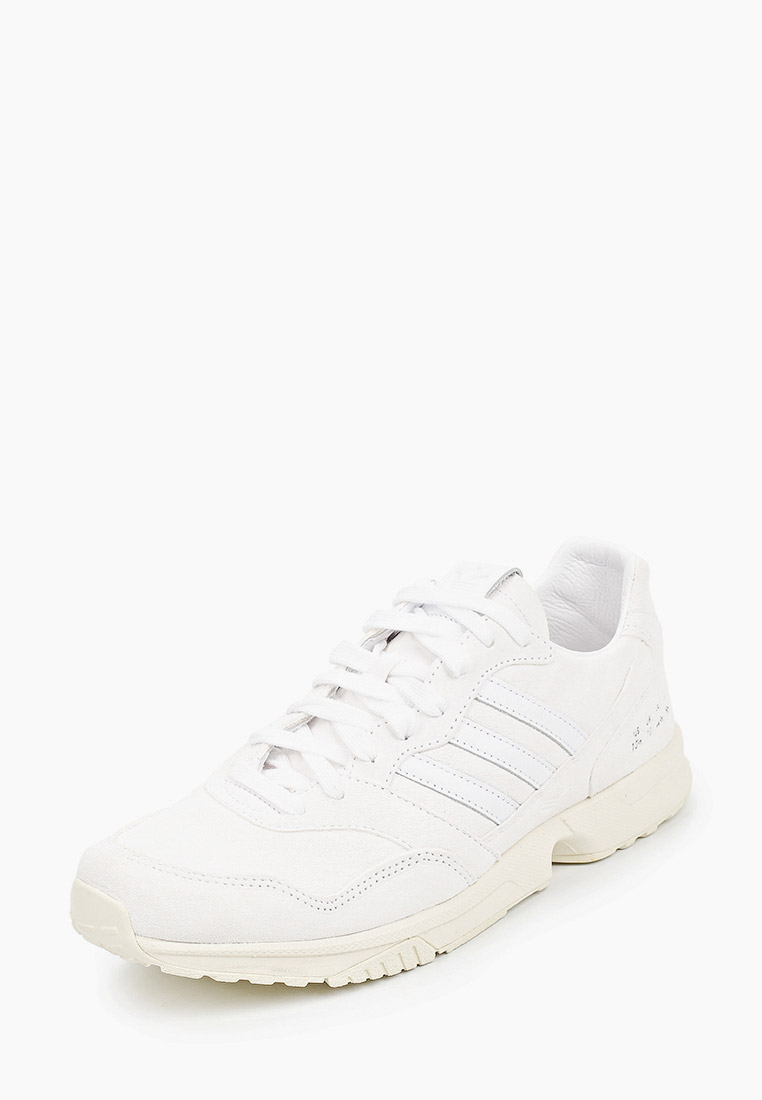 Мужские кроссовки Adidas Originals (Адидас Ориджиналс) FY7325: изображение 2