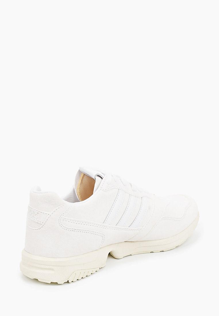 Мужские кроссовки Adidas Originals (Адидас Ориджиналс) FY7325: изображение 3