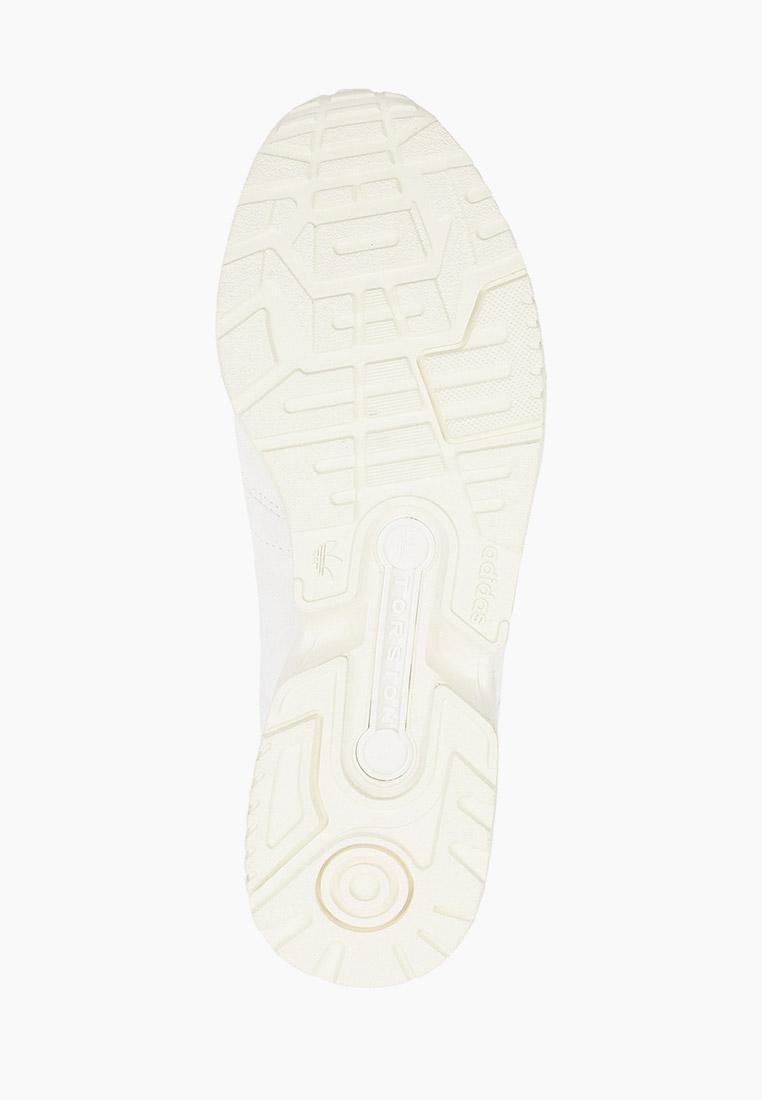 Мужские кроссовки Adidas Originals (Адидас Ориджиналс) FY7325: изображение 5