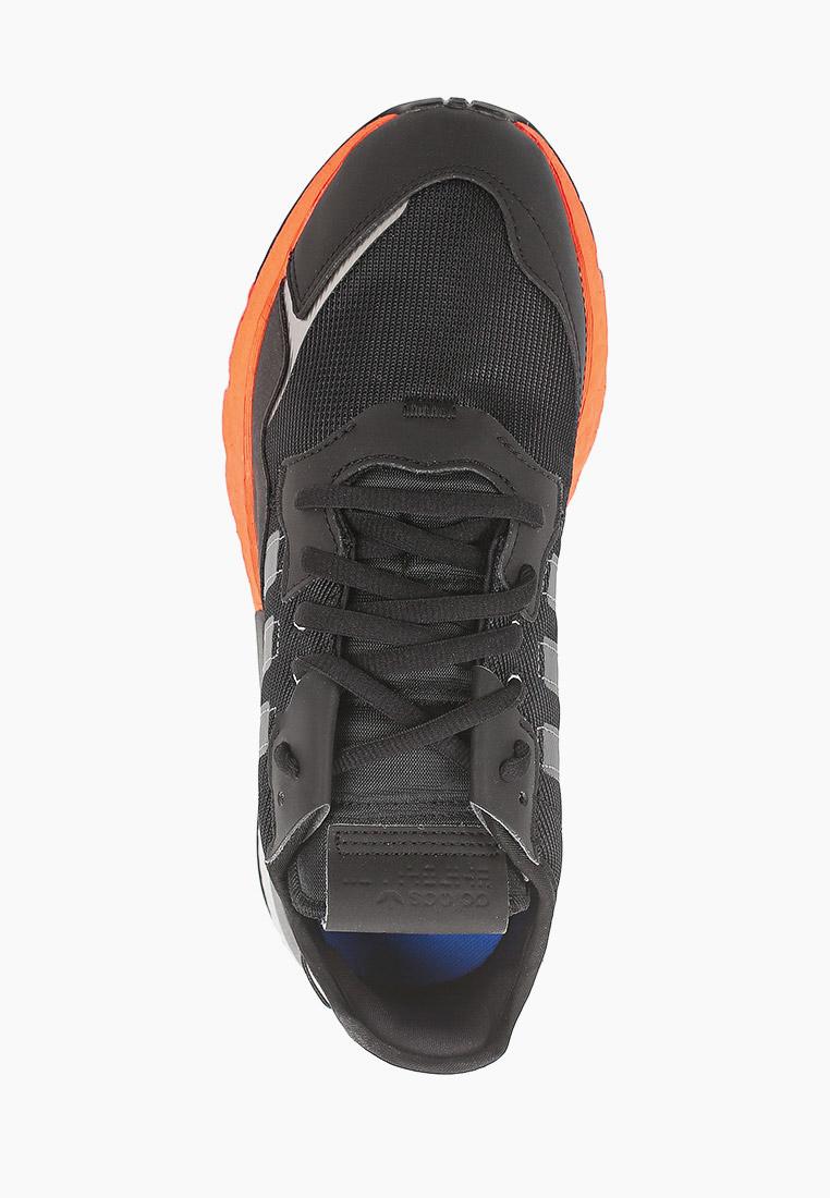 Мужские кроссовки Adidas Originals (Адидас Ориджиналс) FY3686: изображение 4