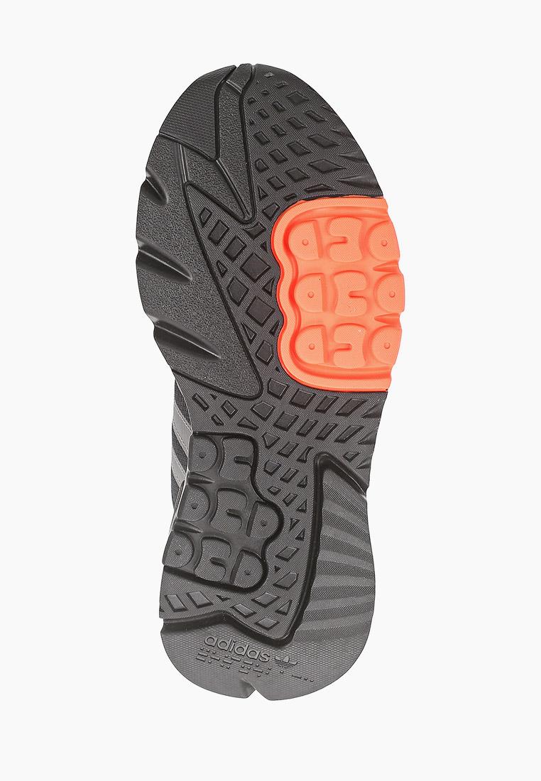 Мужские кроссовки Adidas Originals (Адидас Ориджиналс) FY3686: изображение 9