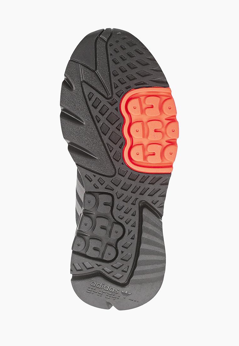 Мужские кроссовки Adidas Originals (Адидас Ориджиналс) FY3686: изображение 5