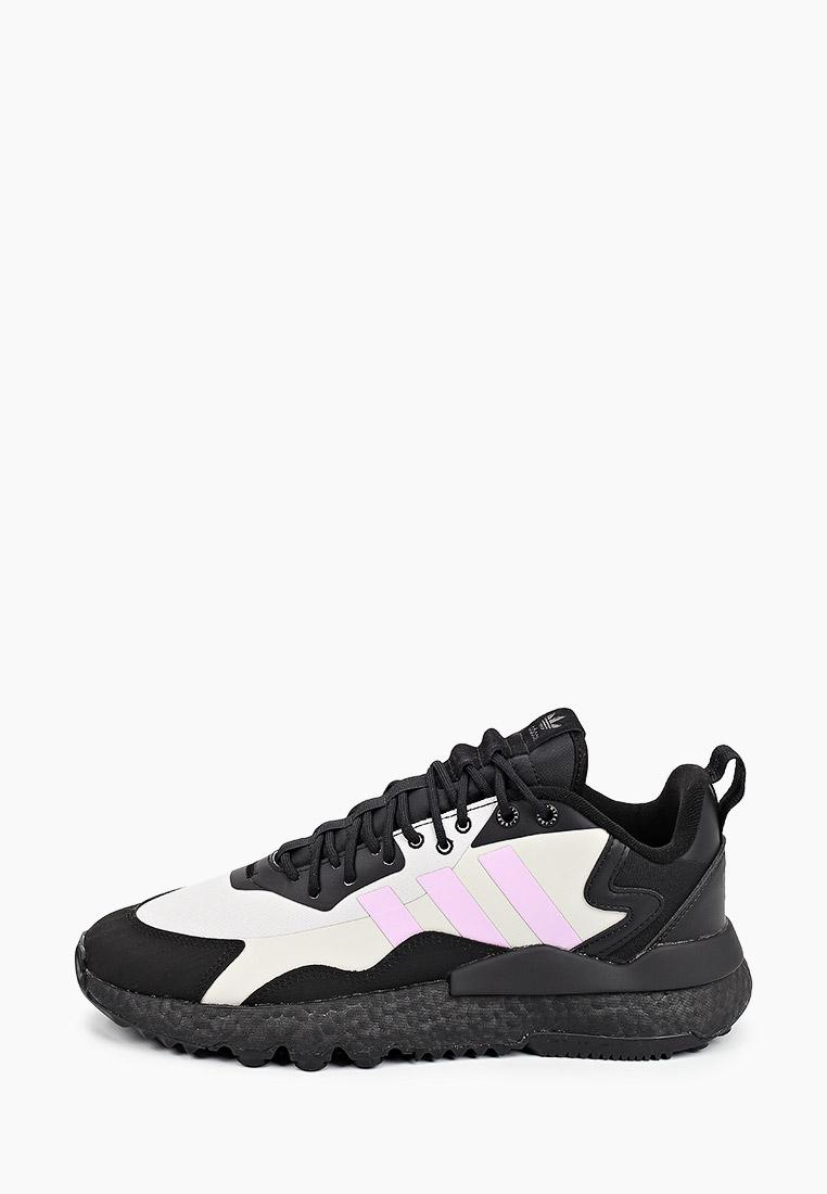 Мужские кроссовки Adidas Originals (Адидас Ориджиналс) FY5769