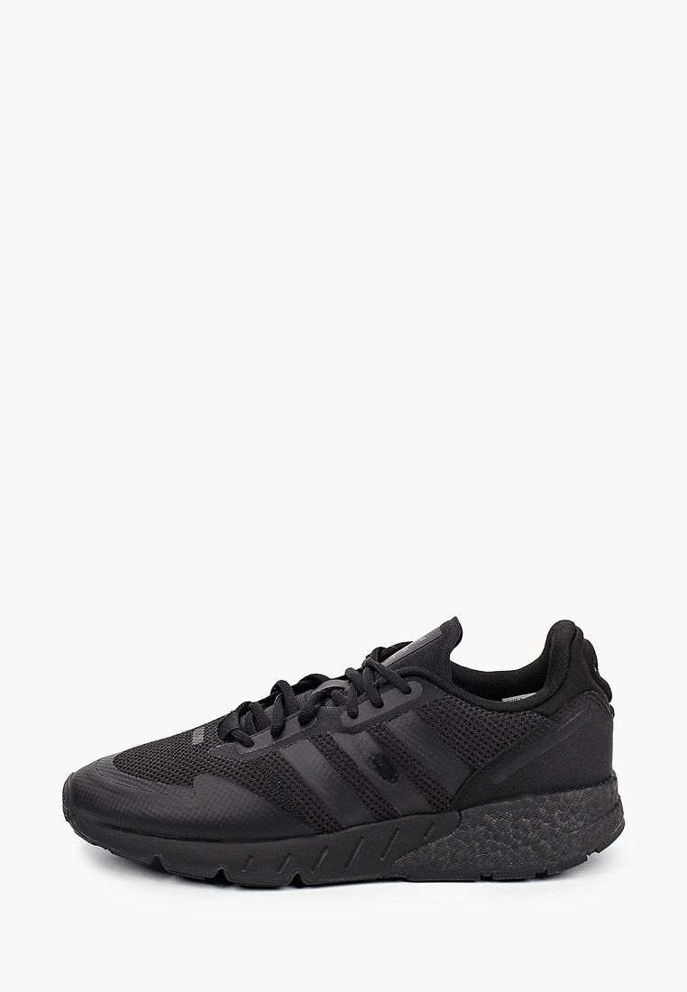 Мужские кроссовки Adidas Originals (Адидас Ориджиналс) H68721
