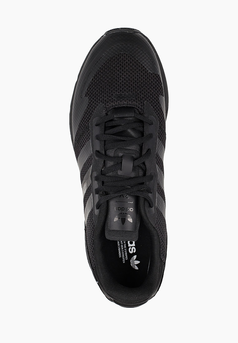 Мужские кроссовки Adidas Originals (Адидас Ориджиналс) H68721: изображение 4