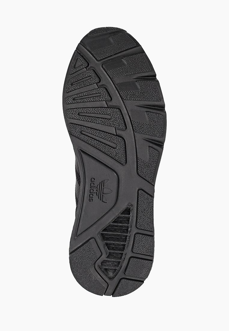 Мужские кроссовки Adidas Originals (Адидас Ориджиналс) H68721: изображение 5