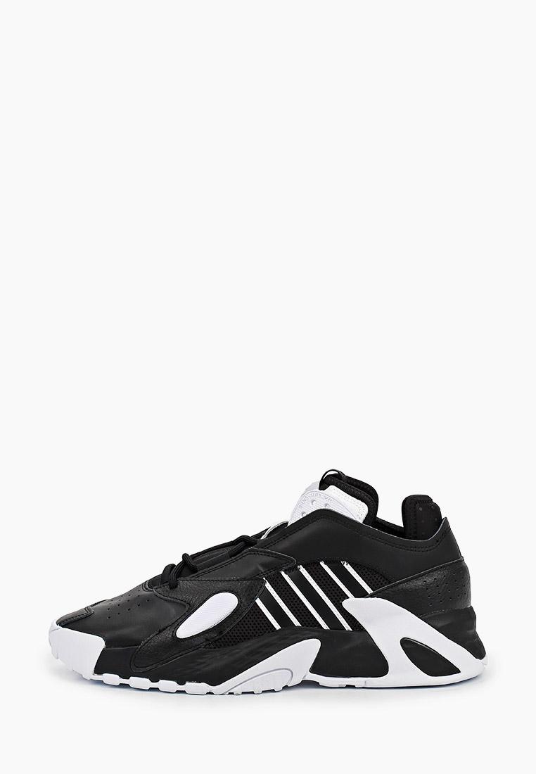 Мужские кроссовки Adidas Originals (Адидас Ориджиналс) FY7101