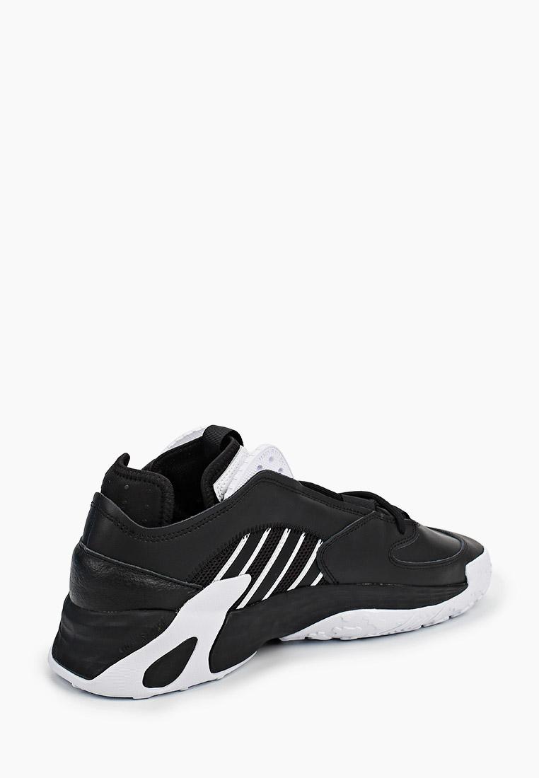 Мужские кроссовки Adidas Originals (Адидас Ориджиналс) FY7101: изображение 3