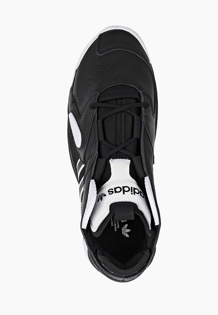 Мужские кроссовки Adidas Originals (Адидас Ориджиналс) FY7101: изображение 4
