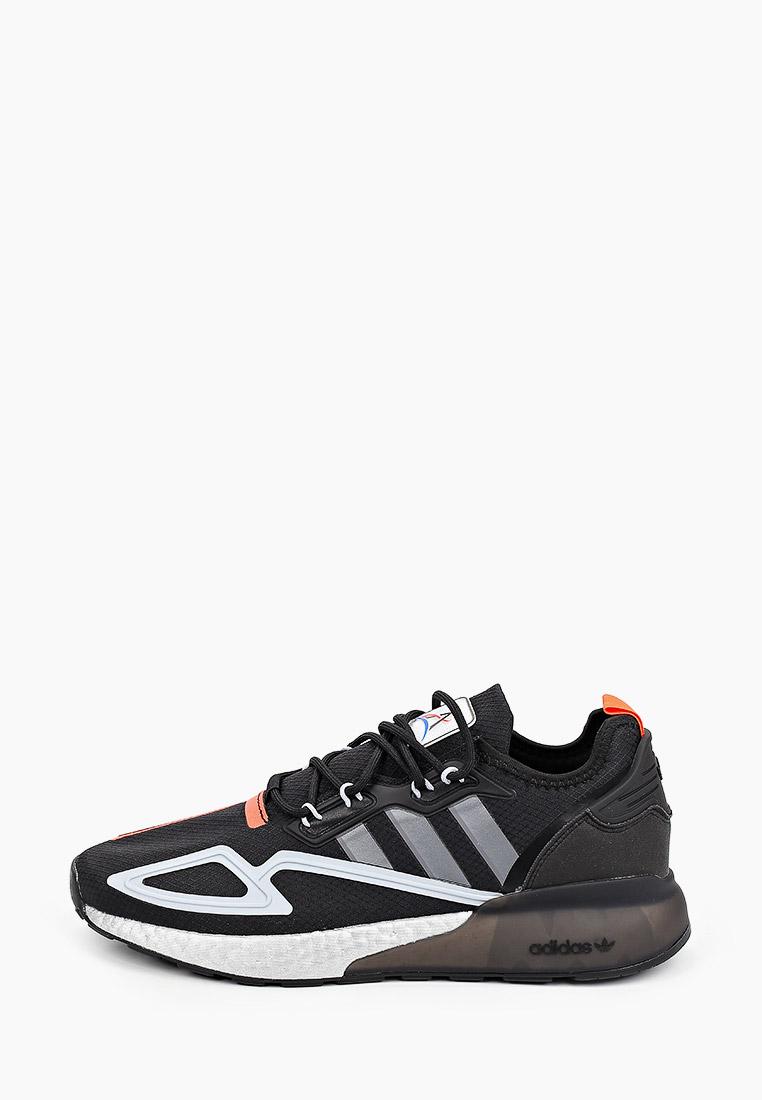 Мужские кроссовки Adidas Originals (Адидас Ориджиналс) FY5724