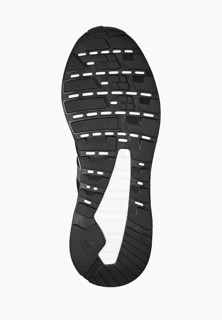 Мужские кроссовки Adidas Originals (Адидас Ориджиналс) FY5724: изображение 5