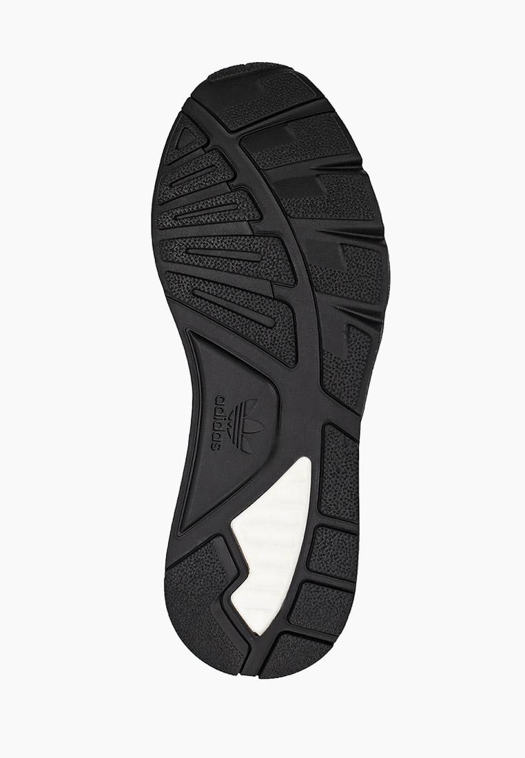 Мужские кроссовки Adidas Originals (Адидас Ориджиналс) FY5649: изображение 5