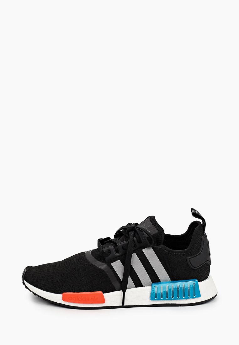 Мужские кроссовки Adidas Originals (Адидас Ориджиналс) FY5727
