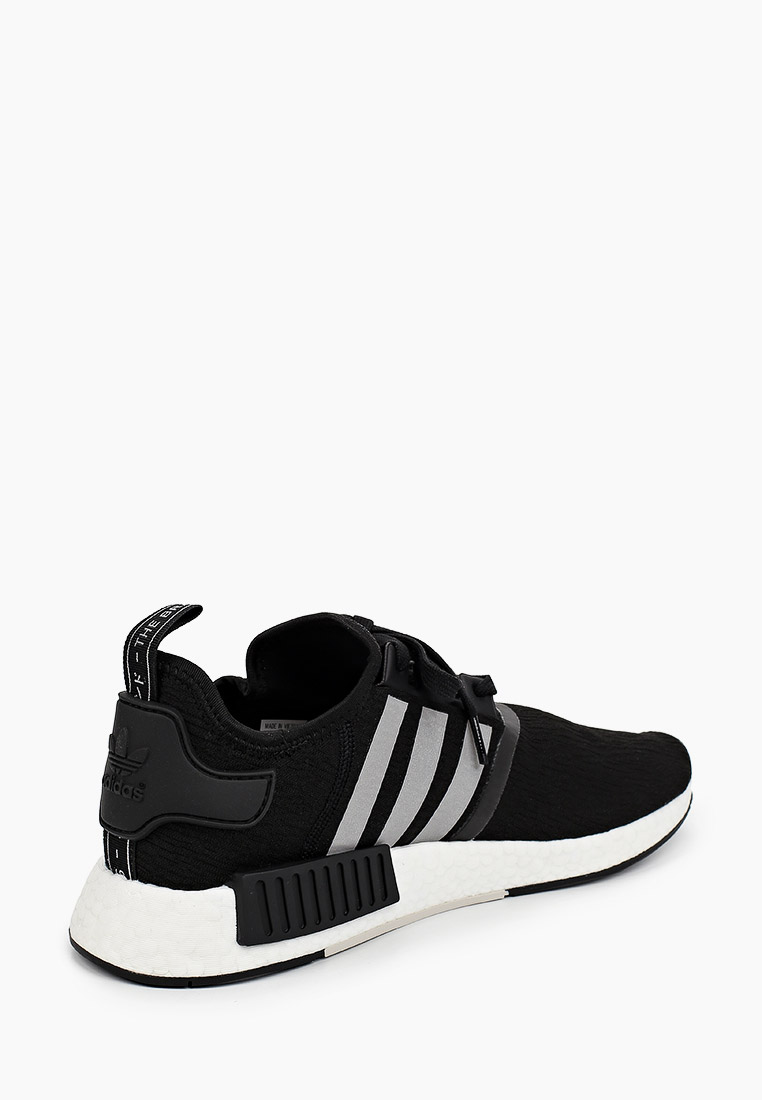 Мужские кроссовки Adidas Originals (Адидас Ориджиналс) FY5727: изображение 3