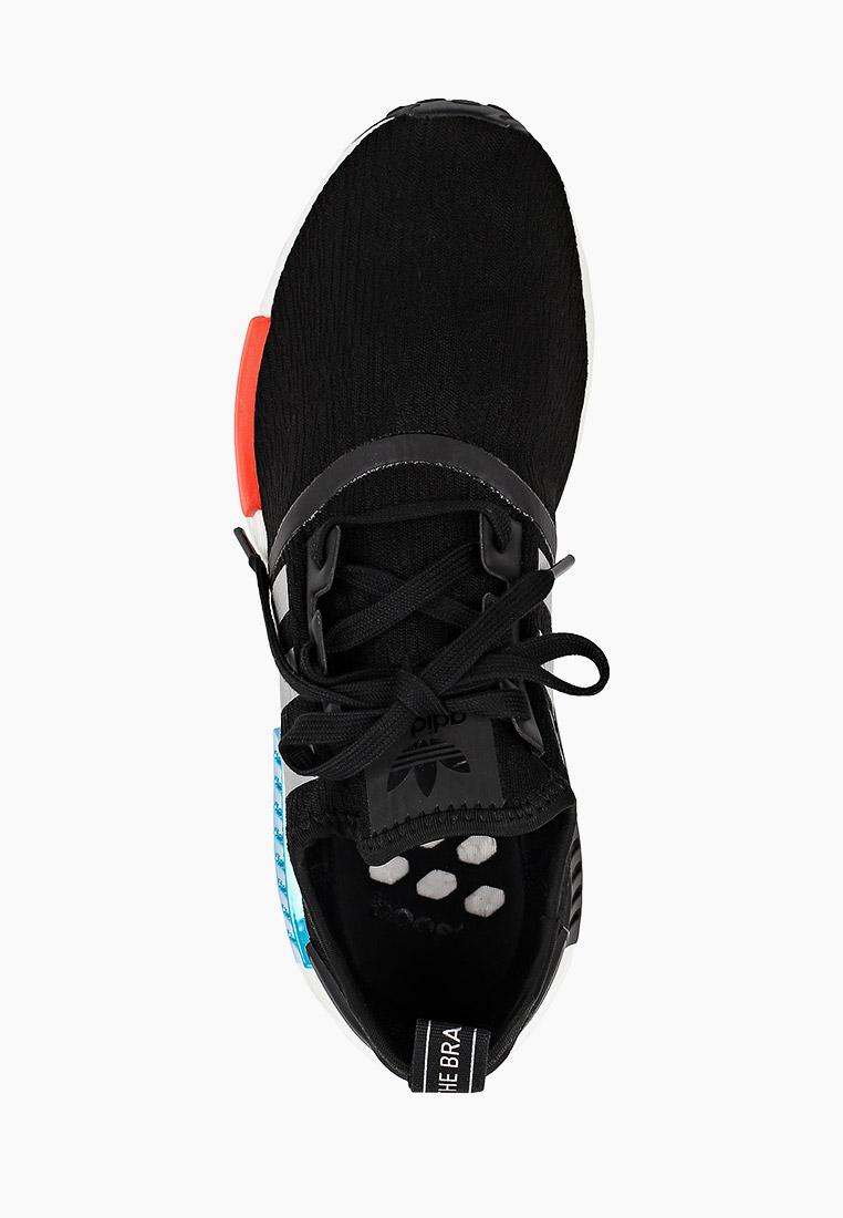 Мужские кроссовки Adidas Originals (Адидас Ориджиналс) FY5727: изображение 4