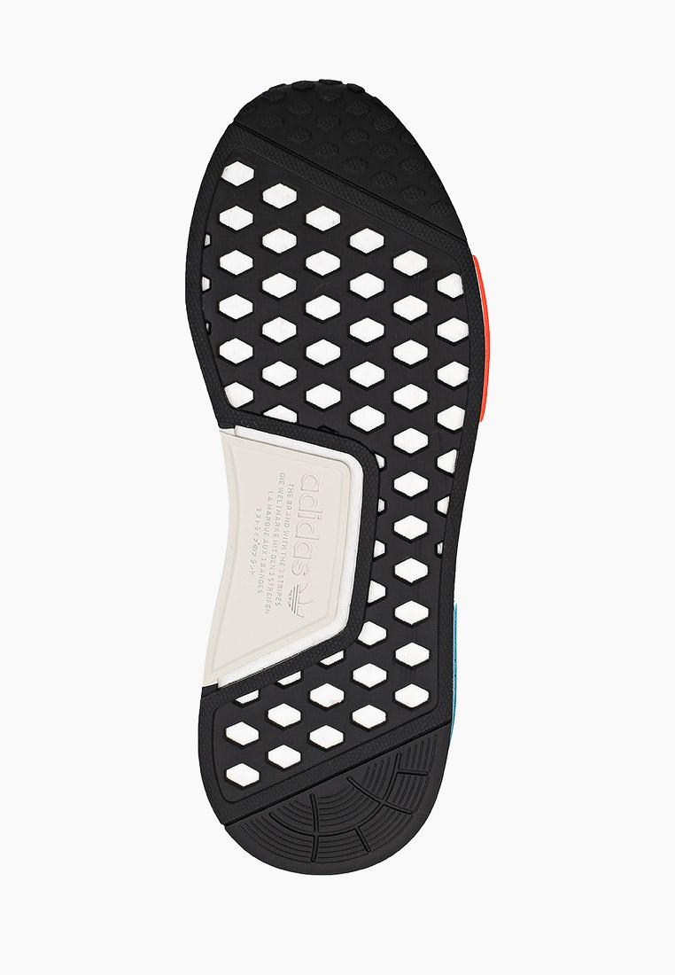 Мужские кроссовки Adidas Originals (Адидас Ориджиналс) FY5727: изображение 5