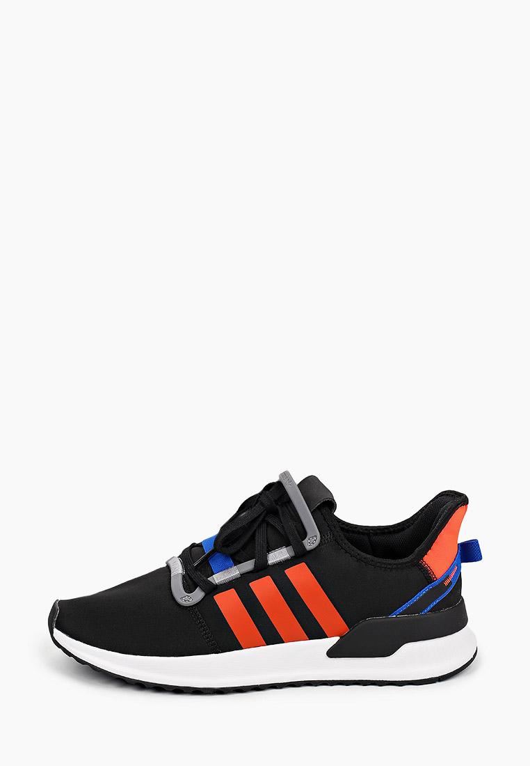 Мужские кроссовки Adidas Originals (Адидас Ориджиналс) FX5248