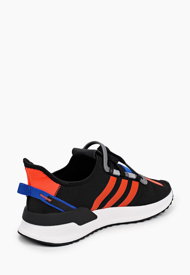 Мужские кроссовки Adidas Originals (Адидас Ориджиналс) FX5248: изображение 3